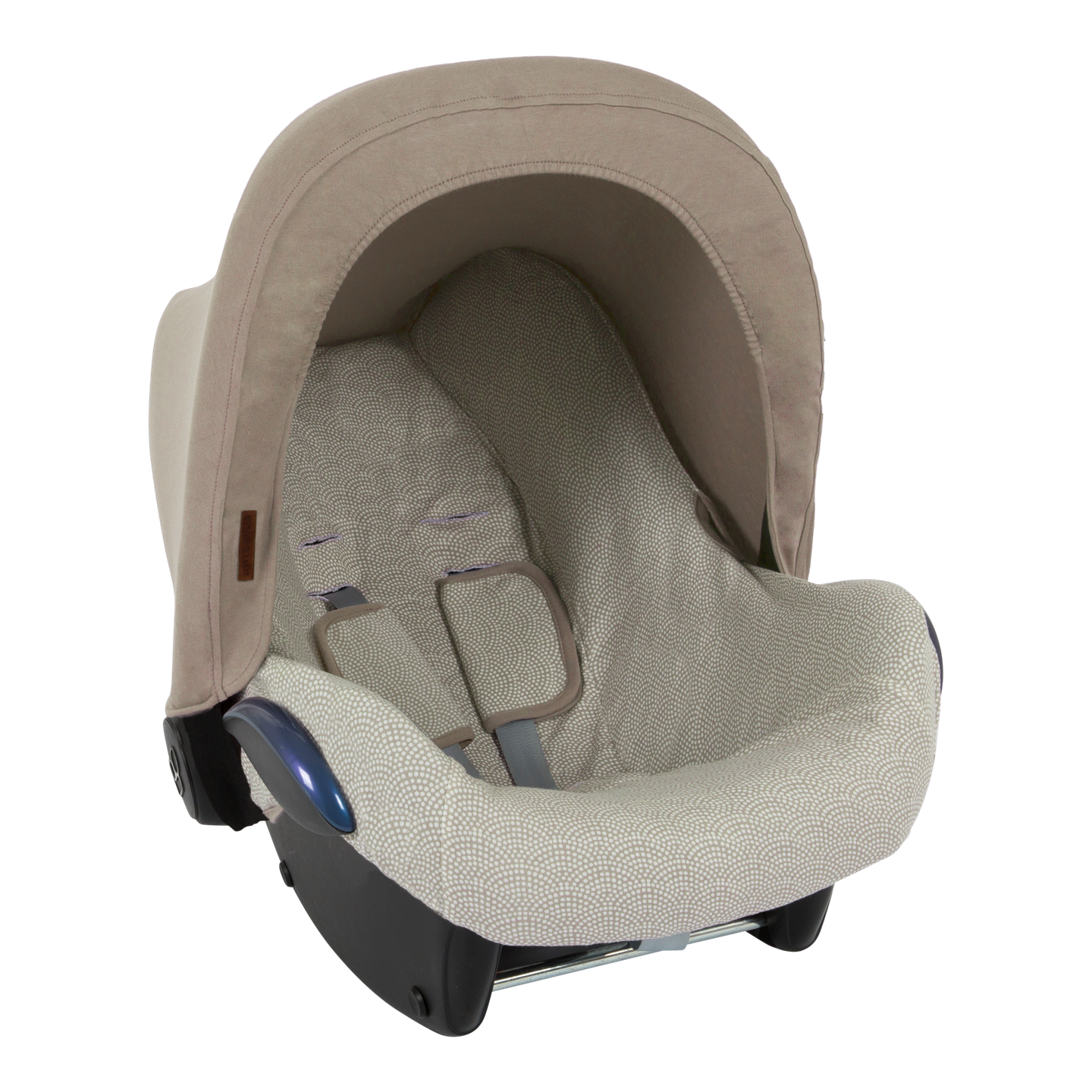 Car Seat For Baby Trinidad