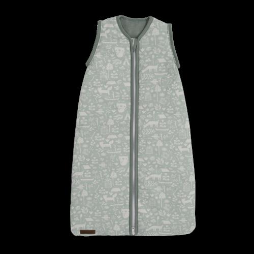 Picture of Summer sleeping bag 110 cm Adventure Mint