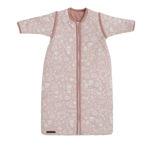 Picture of Winter sleeping bag 70 cm Adventure Pink