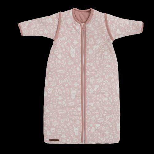Schlafsack Winter 90 cm Adventure Pink