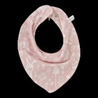 Afbeelding van Bandana slab Adventure Pink