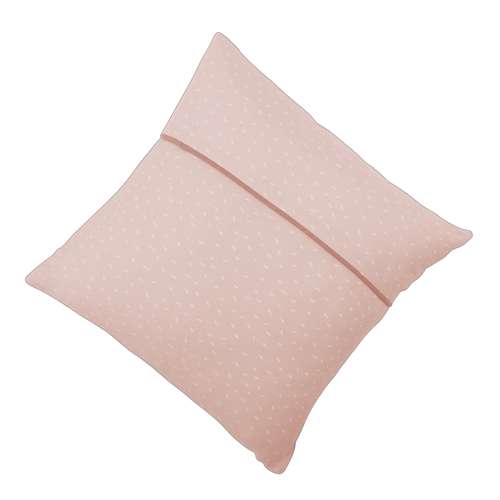 Picture of Cushion Adventure Pink