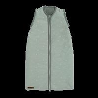 Picture of Summer sleeping bag 90 cm Little Stars Mint