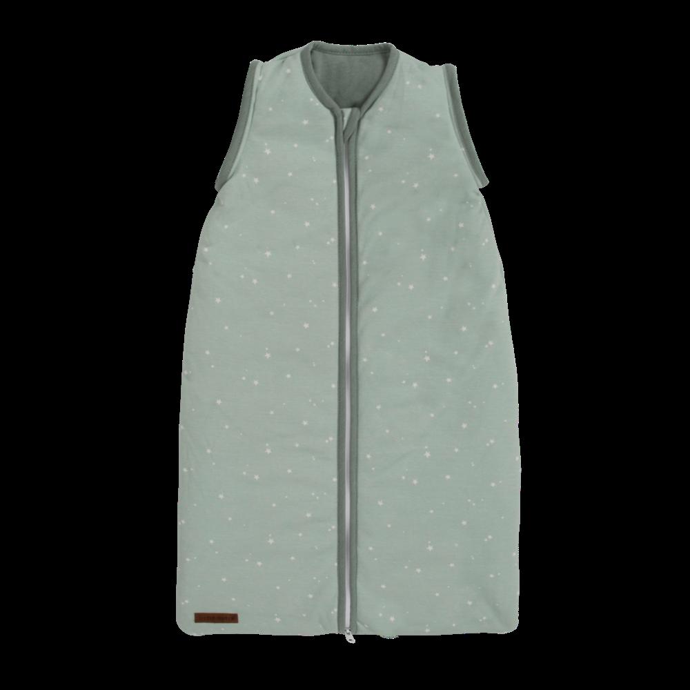 Picture of Summer sleeping bag 110 cm Little Stars Mint