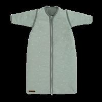 Picture of Winter sleeping bag 70 cm Little Stars Mint