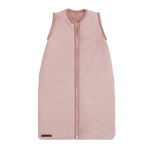 Picture of Summer sleeping bag 90 cm Little Stars Pink