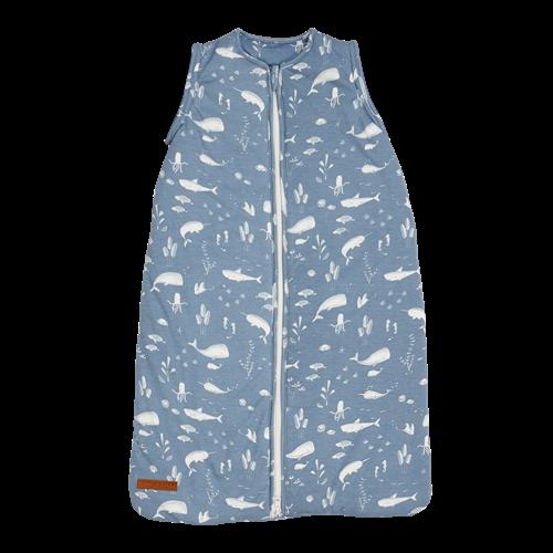 Picture of Summer sleeping bag 90 cm Ocean Blue