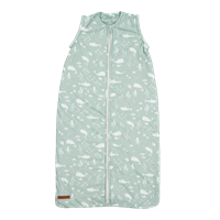 Picture of Summer sleeping bag 70 cm Ocean Mint