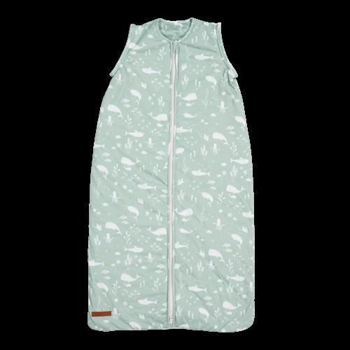 Picture of Summer sleeping bag 70 cm Ocean Mint