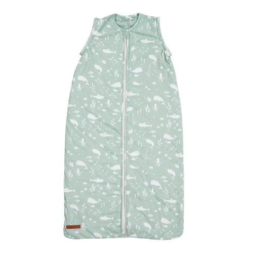 Picture of Summer sleeping bag 90 cm Ocean Mint
