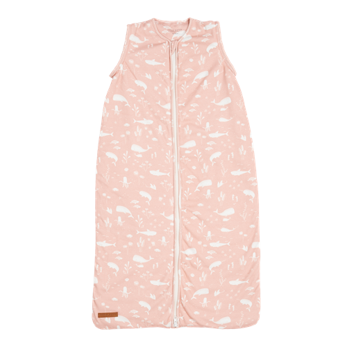 Picture of Summer sleeping bag 90 cm Ocean Pink