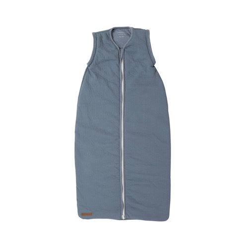 Picture of Summer sleeping bag 90 cm Pure Blue