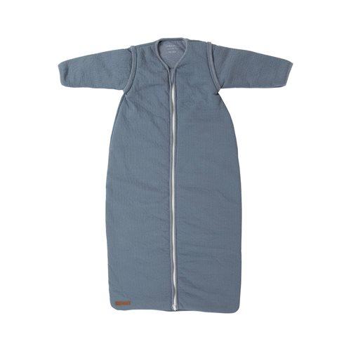 Schlafsack Winter 90 cm Pure Blue