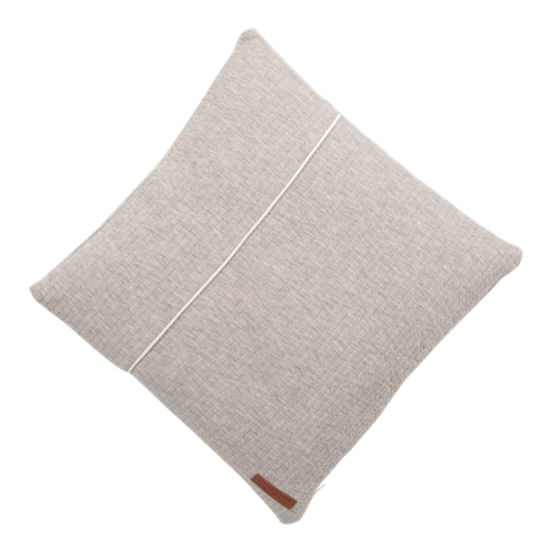 Picture of Cushion Pure Grey