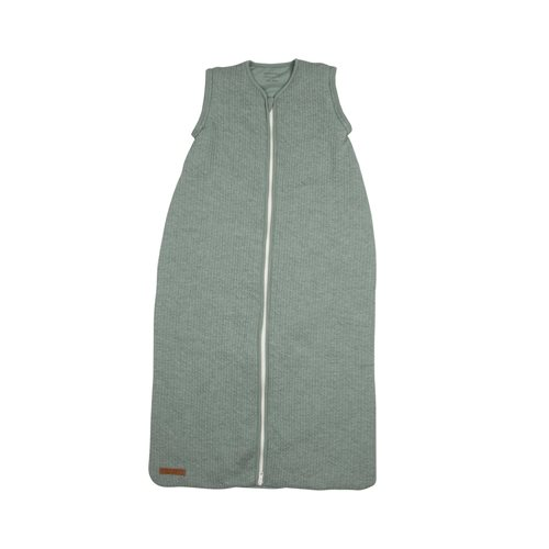 Picture of Summer sleeping bag 90 cm Pure Mint