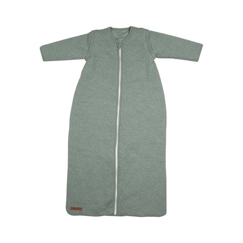 Picture of Winter sleeping bag 90 cm Pure Mint