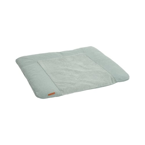 Picture of Changing mat cover Germany Pure Mint