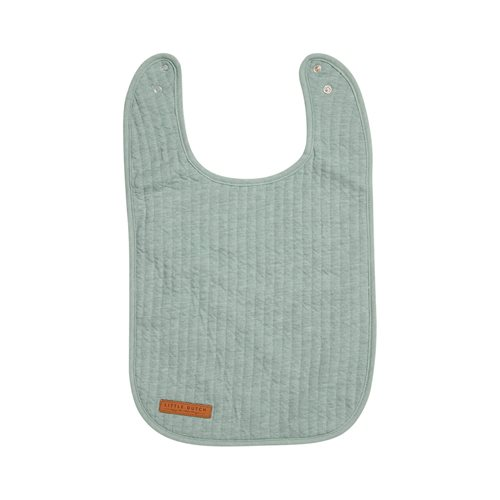 Picture of Bib Pure Mint