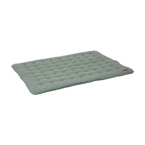 Picture of Playpen mat 80 x 100 Pure Mint