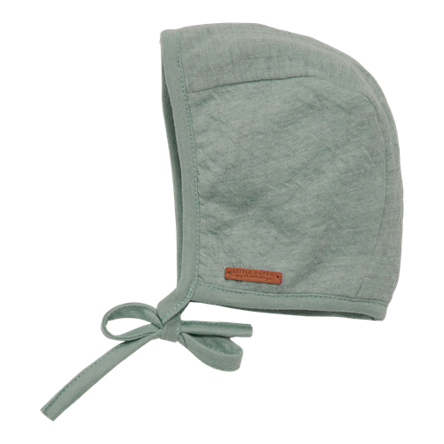 Bonnet bébé Pure Mint
