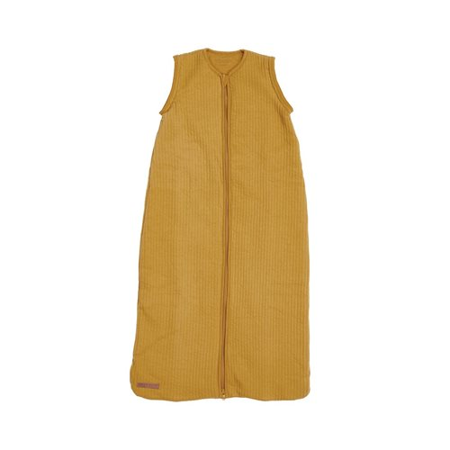 Picture of Summer sleeping bag 90 cm Pure Ochre