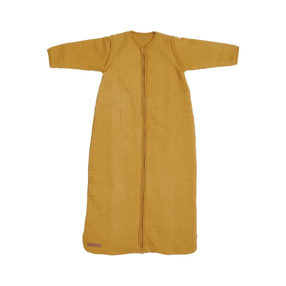 Picture of Winter sleeping bag 90 cm Pure Ochre