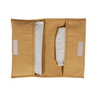Picture of Nappy pouch Pure Ochre