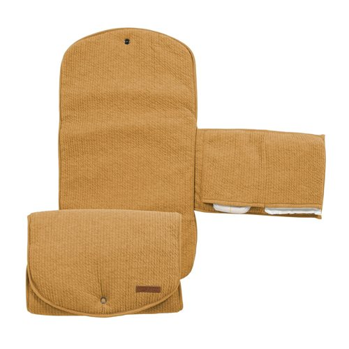 Picture of Changing pad comfort Pure Ochre