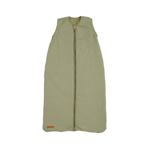 Schlafsack Sommer 90 cm Pure Olive
