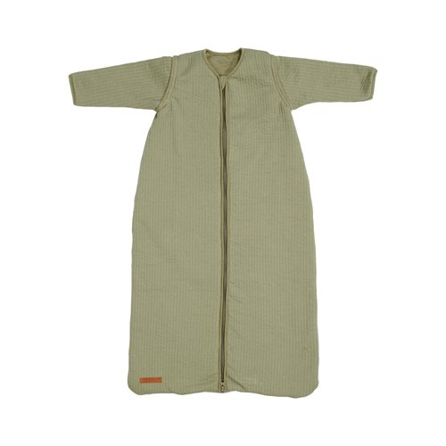 Picture of Winter sleeping bag 90 cm Pure Olive