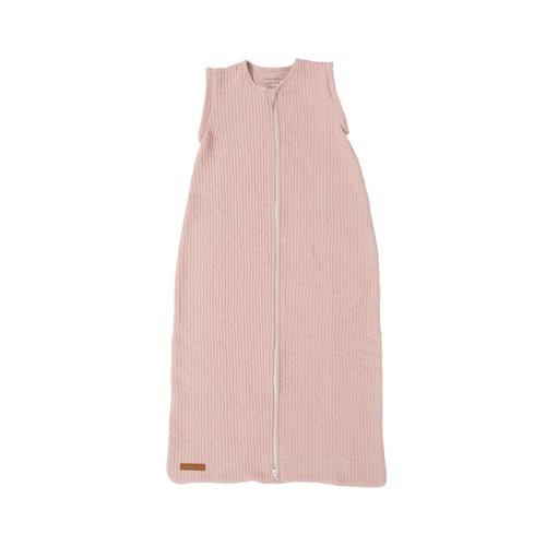 Afbeelding van Slaapzak zomer 90 cm Pure Pink