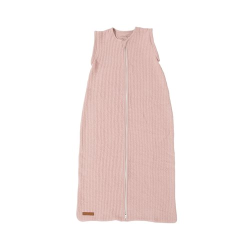 Picture of Summer sleeping bag 90 cm Pure Pink