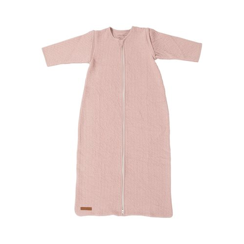 Picture of Winter sleeping bag 90 cm Pure Pink