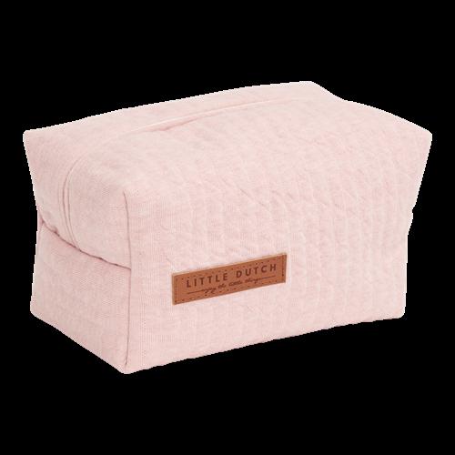Afbeelding van Toilettasje Pure Pink