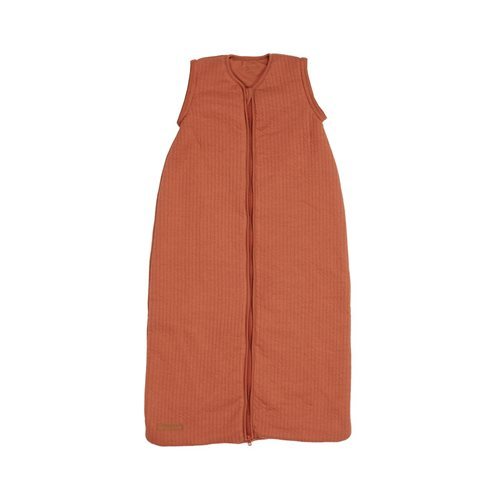 Picture of Summer sleeping bag 70 cm Pure Rust