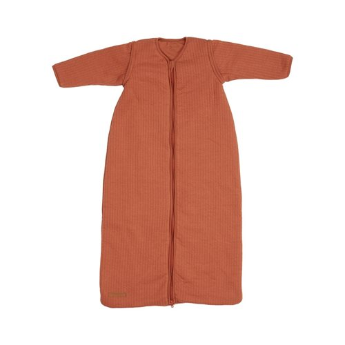 Picture of Winter sleeping bag 70 cm Pure Rust