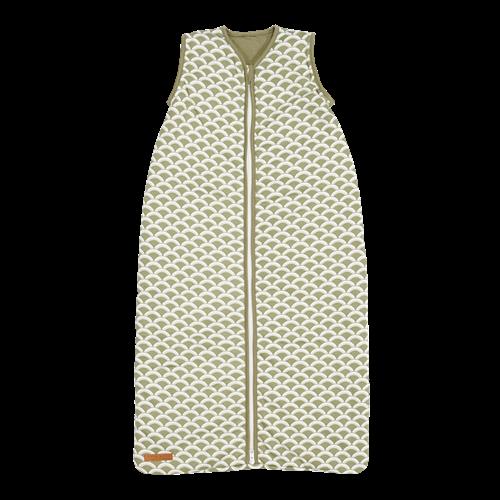 Picture of Summer sleeping bag 70 cm Sunrise Olive