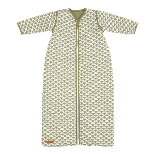Picture of Winter sleeping bag 90 cm Sunrise Olive