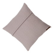 Picture of Cushion Mauve Waves