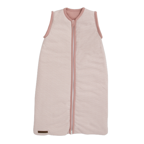 Picture of Summer sleeping bag 110 cm Pink Waves