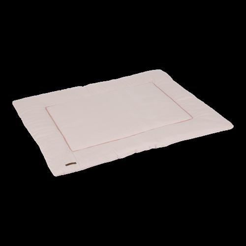 Laufgittereinlage 80 x 100 Pink Waves