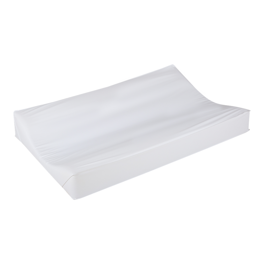 Picture of Changing mat white
