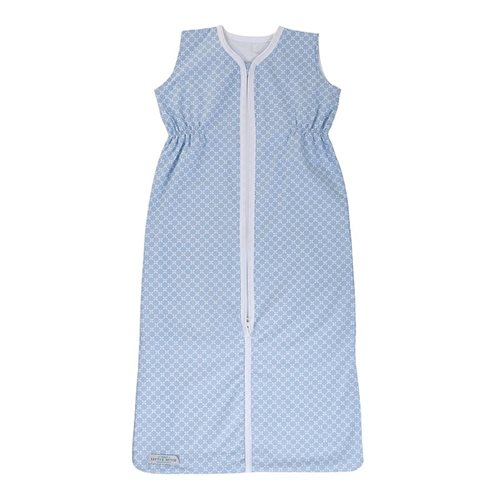 Picture of Summer sleeping bag Sweet Blue