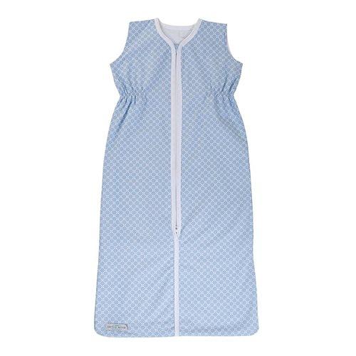 Picture of Summer sleeping bag 80 cm Sweet Blue