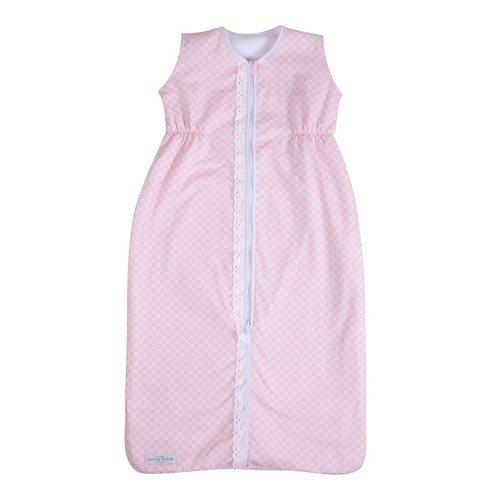 Picture of Summer sleeping bag 80 cm Sweet Pink