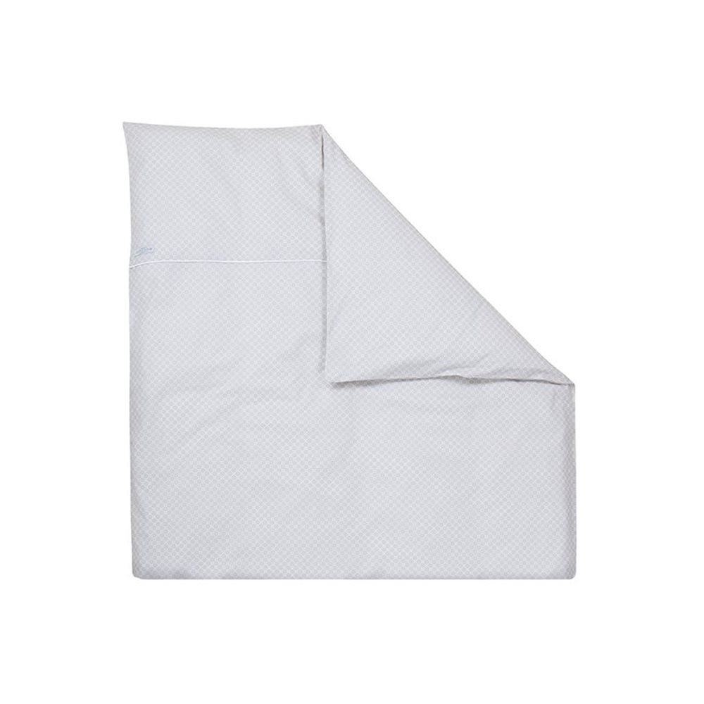 Picture of Bassinet blanket cover - Sweet Beige