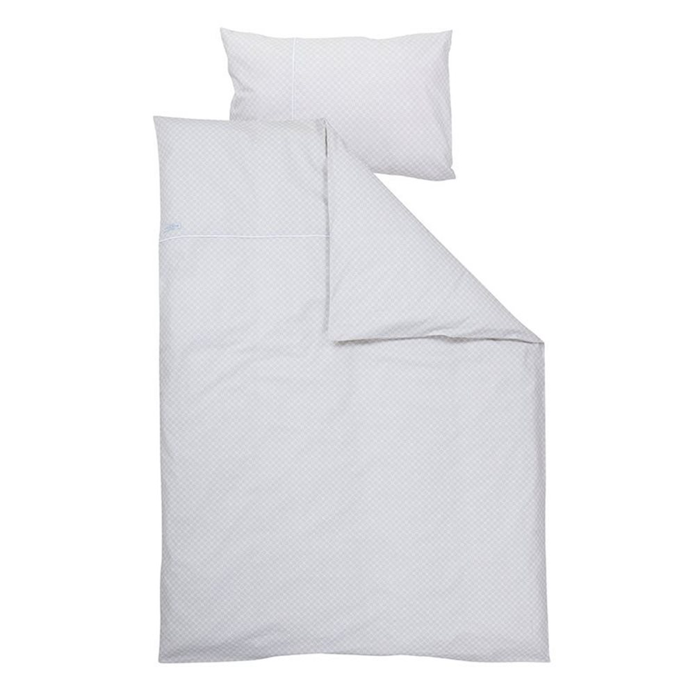 Picture of Single duvet cover - Sweet Beige