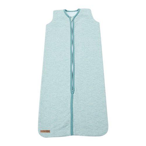 Picture of Summer sleeping bag 110 cm - Mint Melange