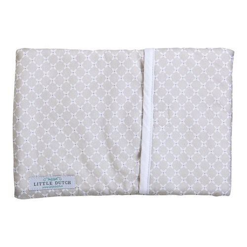 Picture of Babywarmer cover Sweet Beige