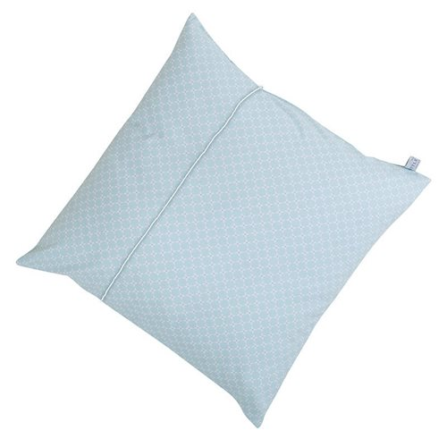 Picture of Cushion - Sweet Mint